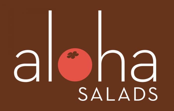 alohasalads