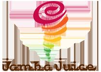 jambajuice-1