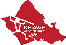 keawe