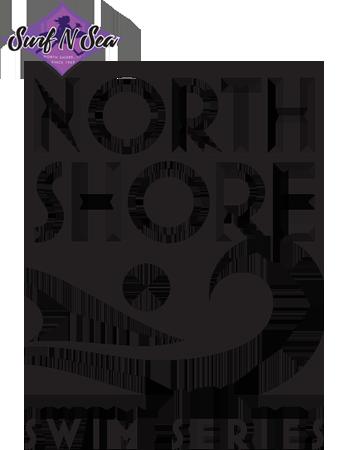 Aloha Salads Summer Sprint – North Shore Swim Series